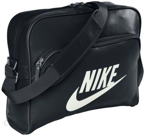 Torba Nike HERITAGE SI TRACK BAG (BA4271 019)