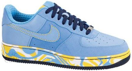 sale retailer 34b13 b2d51 Buty Nike Air Force 1 Premium