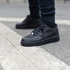 Nike Air Force 1 Low GS Buty Nike Air Force 1 Low (GS)