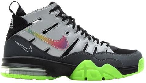 BUTY NIKE AIR MAX 94 TRAINERS ROZ. 46