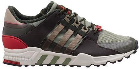 new arrival 4775c 7308d Buty adidas EQT Running Support 93