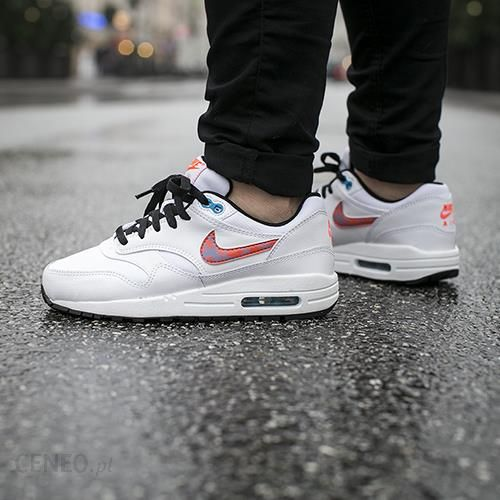 outlet store 5a6fa 37bfc Buty Nike Air Max 1 FB