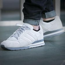 Adidas x neighborhood ceny i opinie Ceneo.pl