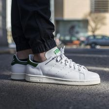 stan smith męskie