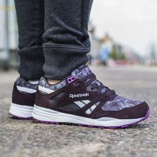 reputable site 9b312 7a804 Buty Reebok Ventilator AWD