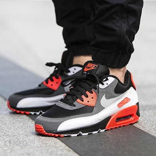 Buty Nike Air Max 90 OG