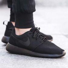 best website 8c2a7 3f1fd Buty Nike Roshe One
