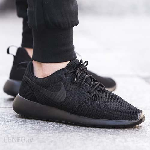 best website 6d2c3 4f3aa Buty Nike Roshe One