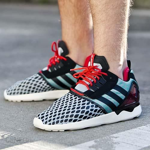 adidas zx 8000 boost b24953