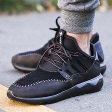 sports shoes 59662 77d20 Buty adidas Tubular Moc Runner