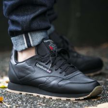 69ceb8432f79 Buty Reebok Classic Leather