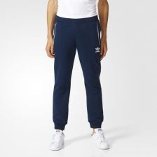 Kup online wyprzedaż hurtowa przedstawianie Spodnie adidas SC SST Track Pant (AX5462)