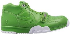 timeless design e318d 9aadf Buty Nike Air Trainer 1 Mid SP x Fragment Design