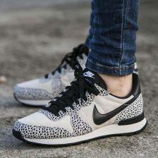 Buty Nike Wmns Internationalist Premium