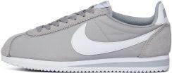 best service 1a8d8 fdcc4 Buty Nike Classic Cortez Nylon