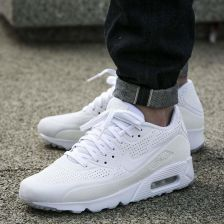 new product 5925b f90db Buty Nike Air Max 90 Ultra Moire