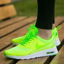 watch 09b7a 55dfd Buty Nike Wmns Air Max Thea