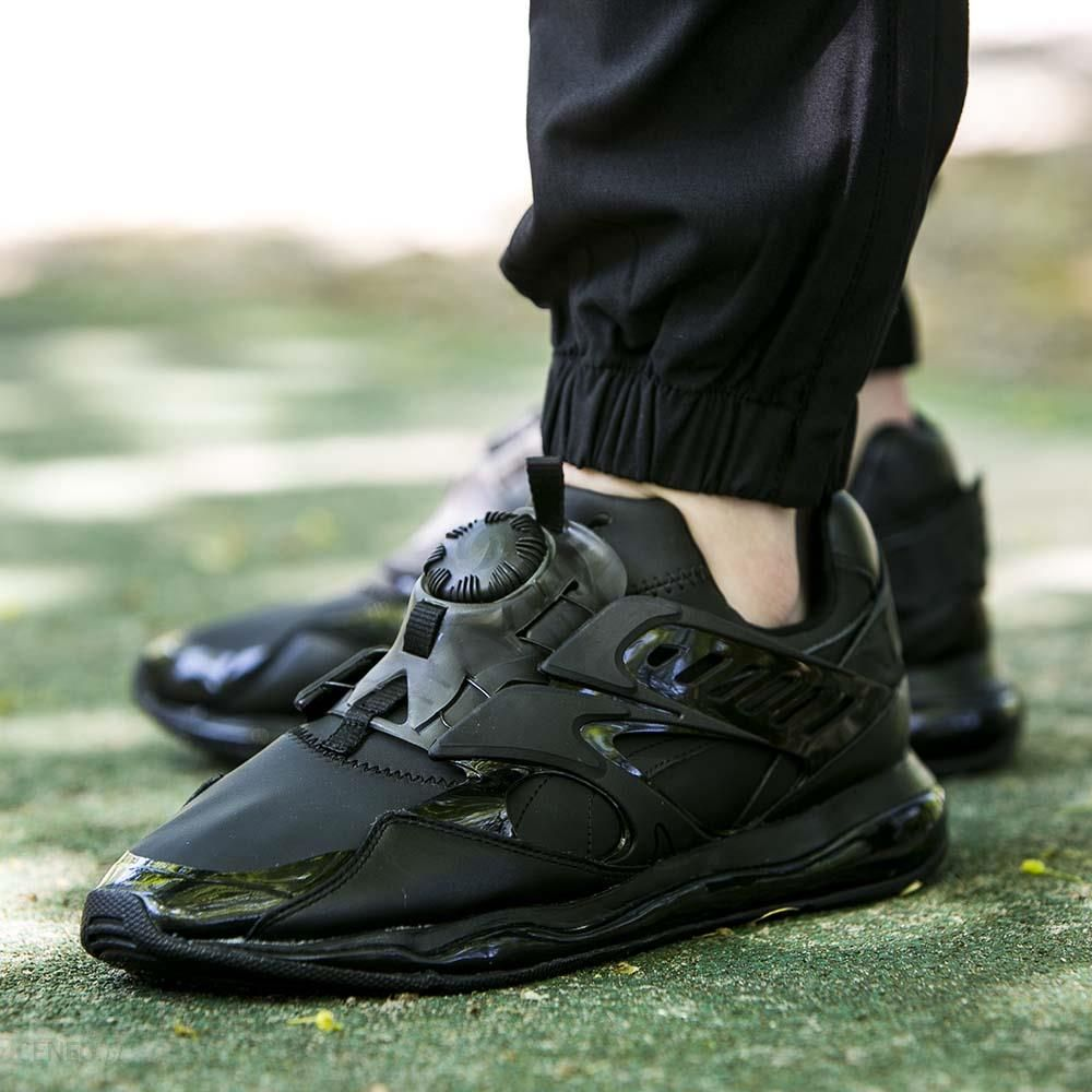 new arrivals 123a9 6f250 Buty Puma Disc Blaze Cell