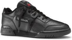98041cf7e Buty Reebok Classic Workout Plus