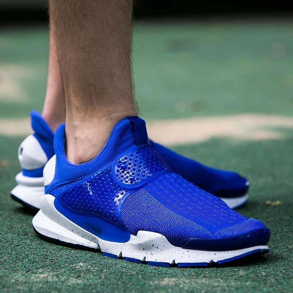best loved fc633 046d0 Buty Nike Sock Dart SE