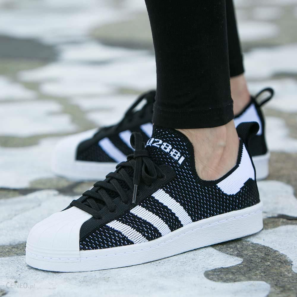 adidas buty superstar 80s