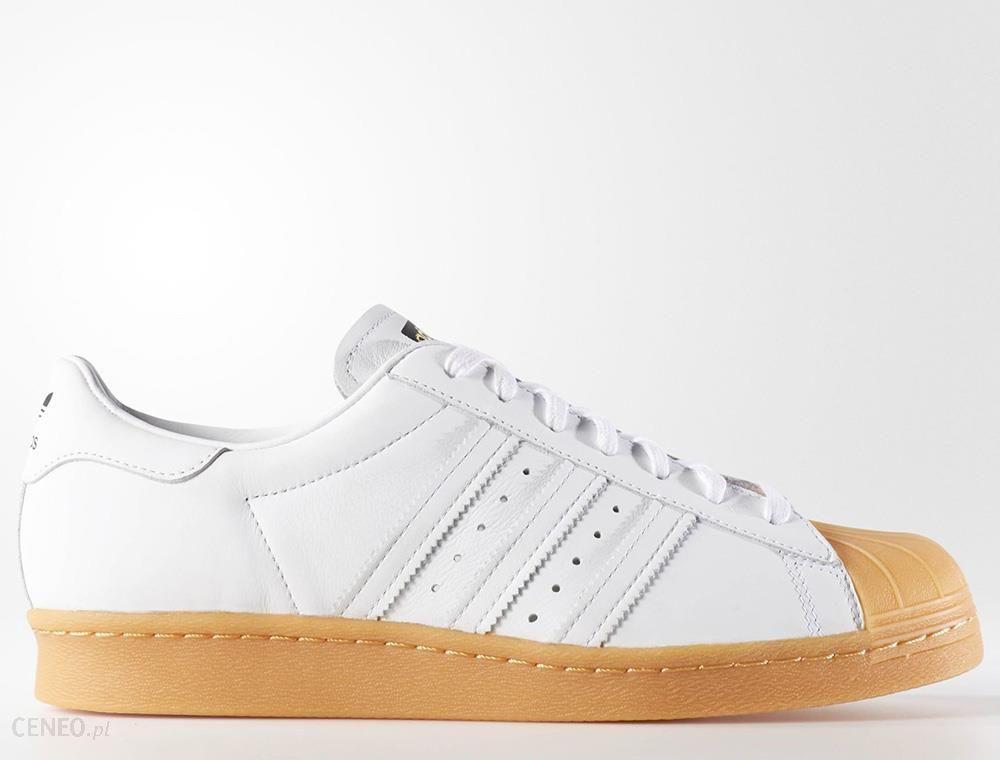 buty adidas superstar 80s deluxe nowe