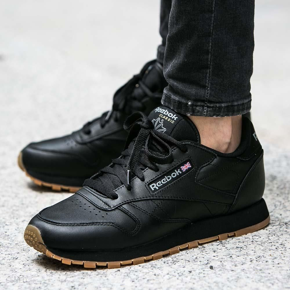 Buty Reebok Classic Leather (49804)