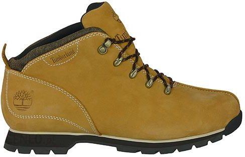 sklep ładne buty delikatne kolory Buty Timberland Splitrock FTB (6839A)