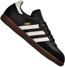 timeless design 5ca8a c385f Adidas Samba (19000)