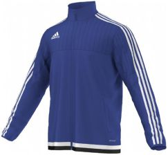 Bluza adidas Tiro 15 Training S22317