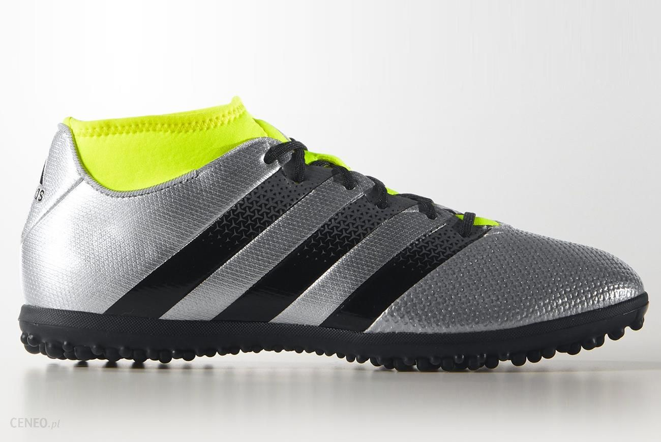 Adidas, Buty m?skie, X 16.4, rozmiar 39 13 Ceny i opinie Ceneo.pl
