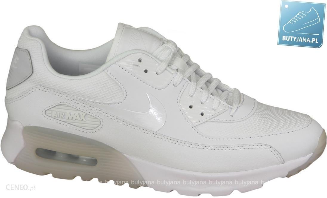 Nike Air Max Wmns 90 Ultra 724981 102