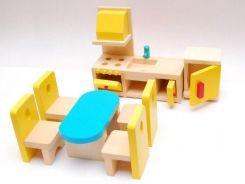 Akcesoria Do Kuchni Dla Dzieci Oferty Ceneo Pl