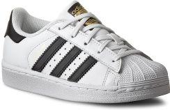 adidas buty dla dziewczyn