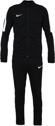 Nike Performance Dres black/black/white/white
