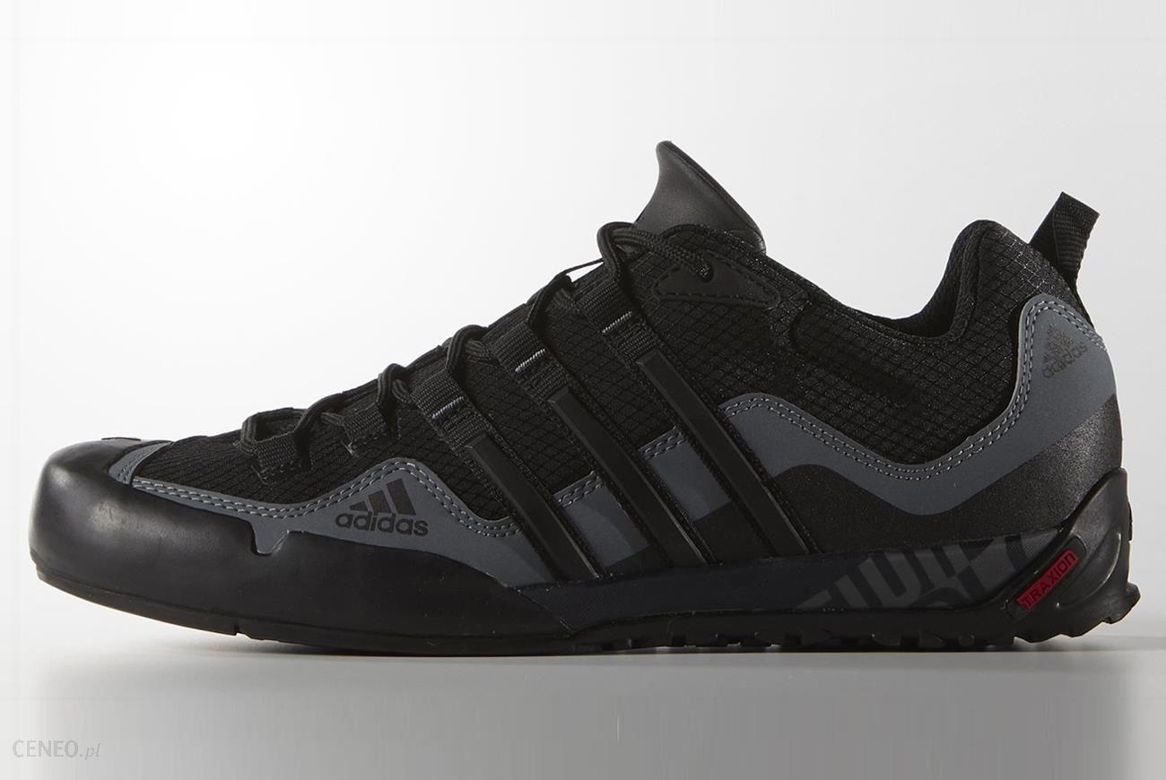 Adidas Terex Swift Solo D67031