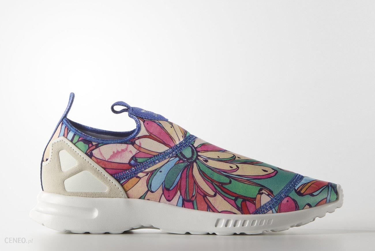 Buty Damskie Nike Air Max 90 BiałyŻywy RóżowyJasny