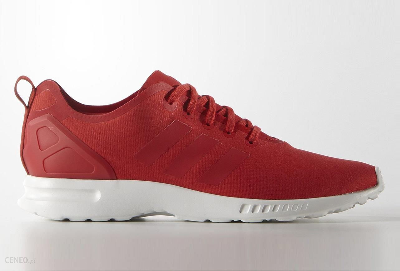 BUTY ZX FLUX SMOOTH W S78963