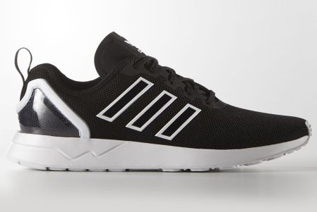 official photos 5e755 71b4d ... EQT SUPPORT RF - BY9620. BUTY ZX FLUX ADV - S79005. Buty sportowe męskie  AdidasBUTY ...
