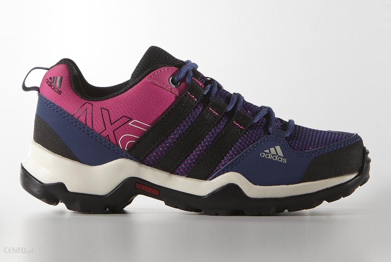 Buty adidas AX2 K (AF6114) Ceny i opinie Ceneo.pl