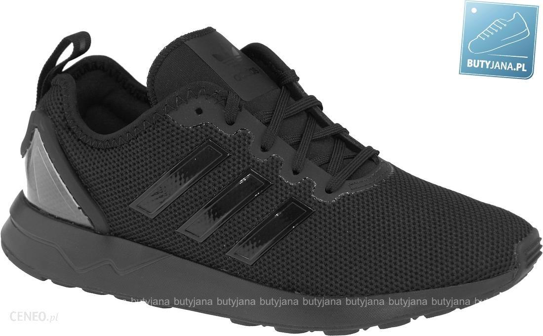 buty adidas zx flux adv core black s76251