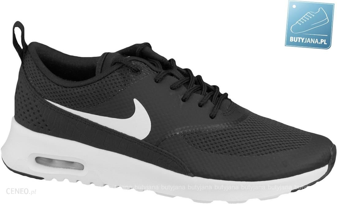 wide varieties website for discount uk availability Wmns Nike Air Max Thea 599409-020 - Ceny i opinie - Ceneo.pl