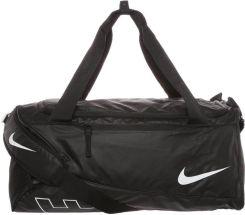 af16faf1fe5fa Nike Performance ALPHA ADAPT Torba sportowa black white - Ceny i ...