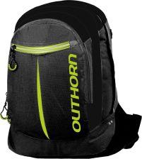 4c82d55f1e830 Plecak Outhorn plecak Citygo! PCU002 czarny COL16 - Ceny i opinie ...