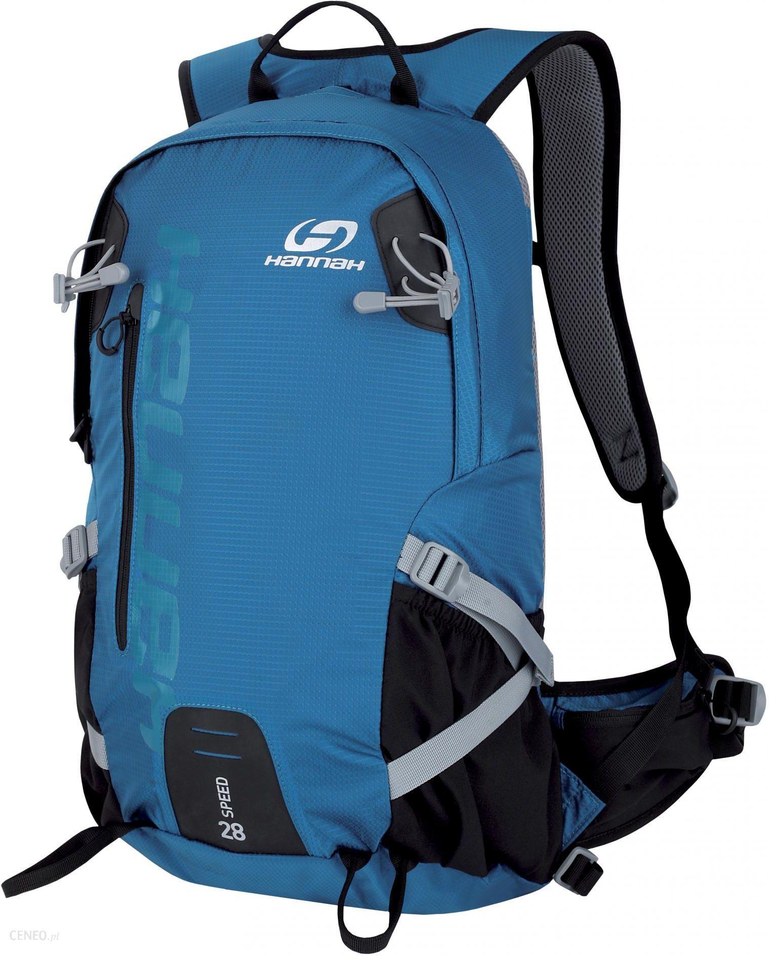 2152bf54afa61 Plecak Hannah plecak Speed 28 Seaport - Ceny i opinie - Ceneo.pl