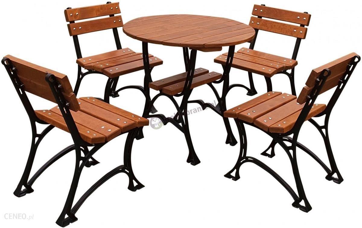 stoły i krzesła do restauracji cena