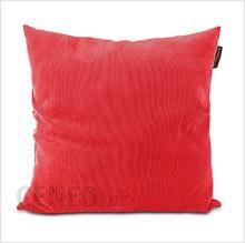 Poduszka Dekoracyjna Rainbow Duża Czerwona 60x60