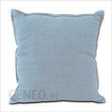 Poduszka Dekoracyjna Jeans Duża Light Blue 60x60
