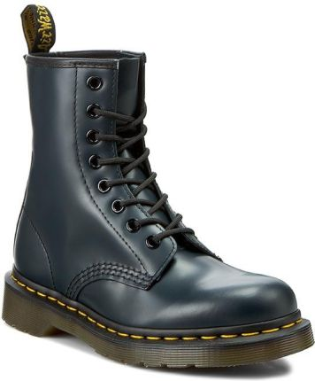 20ee186227fef Buty Dr Martens V PASCAL MET - Ceny i opinie - Ceneo.pl
