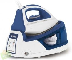 Tefal Purely&Simply SV5020 Ceramic